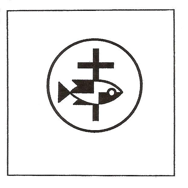 Logo Zending