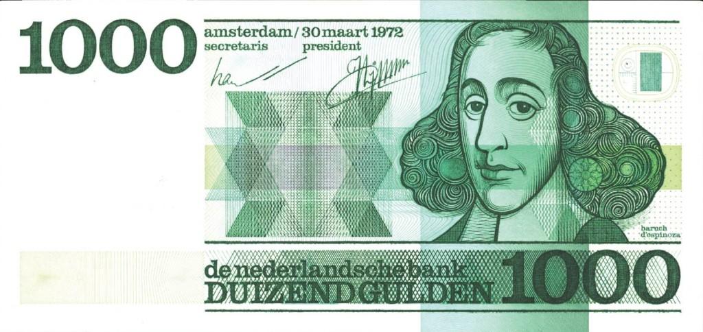 duizend gulden